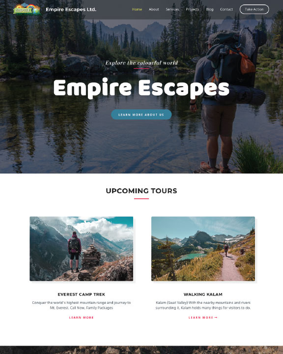 empire_escapes2