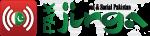 PakJirga-Logo4-150