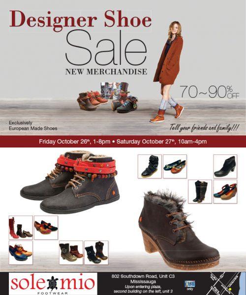 Sole_Mio_Footwear_FP