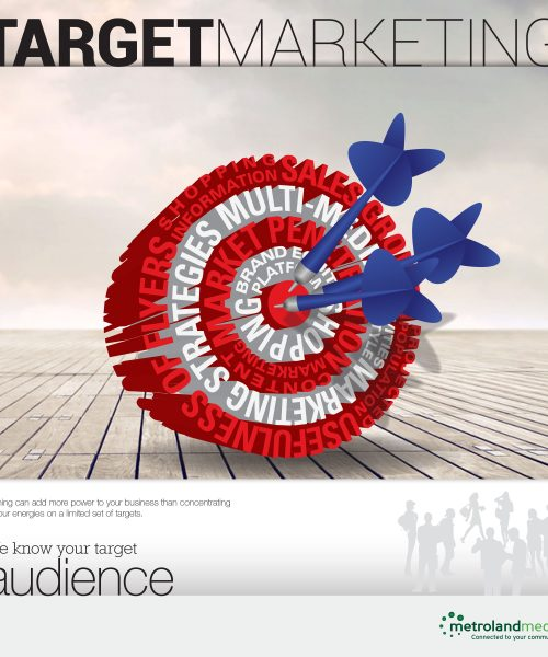 TARGET-MARKETING-20inPoster