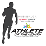athlete_of_the_month