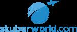 skuberworld-logo-512